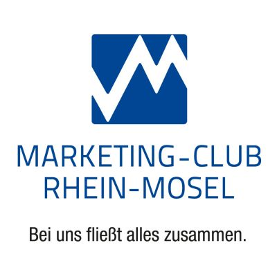 Marketing Spezialtag 2016 des Marketing Clubs Rhein-Mosel